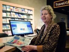 Reisbureaus in de startblokken: 'Mensen kwamen maandag al met vragen over bepaalde bestemmingen'