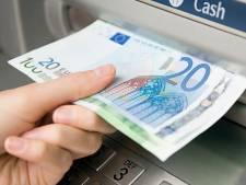 Ecolo et le cdH dénoncent le plan de répartition des distributeurs de billets