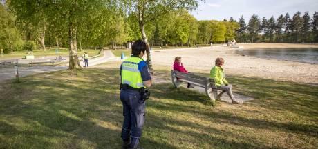 Pinksteren in Twente: alle recreatiegebieden zijn open