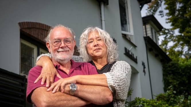 Hans en Inge zijn al twee jaar van het gas af: 'Wij betalen amper meer iets voor energie'