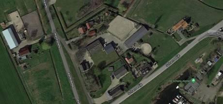 West Maas en Waal moet helderheid geven over mestopslag op 25 meter van de buren