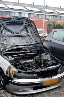 Ahmed (63) ten einde raad na autobrand: 'Ik heb geen geld om een andere te kopen'