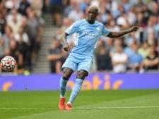 Speler Manchester City beschuldigd van verkrachting en op non-actief gezet