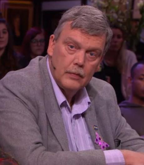 Ximena uit Uden kon voor 1,55 euro zelfmoordpoeder kopen, vader reageert op stop verkoop aan particulieren