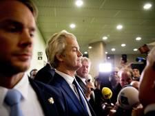 VVD grootste in alle Zuidoost-Brabantse gemeenten, regionale PVV'ers tevreden; bekijk alle uitslagen
