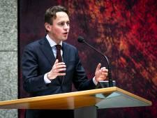 Kamer wil multinationals horen over 'handige truc' rond winstbelasting