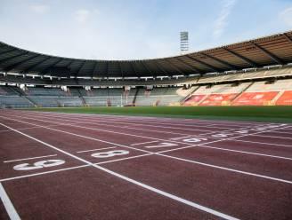 """Renovatie Koning Boudewijnstadion valt of staat met inbreng publiek geld: """"De bal ligt nu in het kamp van de politiek"""""""