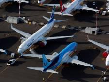 Boeing 737 MAX mag weer vliegen van Amerikaanse luchtvaartautoriteit
