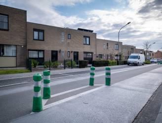 """Stad evalueert verkeersproject Galgenberg positief: """"Maar het werk is niet af"""", volgens bewoners"""
