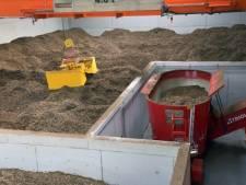 Biomassacentrale in Zwolle stuit op vertraging: 'Balen, maar nu kunnen we wel de buurt vooraf informeren'