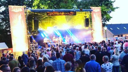 Muziekfestival Plectrum blikt terug op topeditie  met ruim 1.600 bezoekers