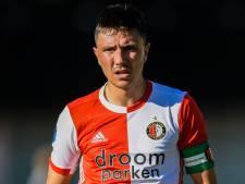 Feyenoord heeft duidelijke boodschap voor PSV: Berghuis is niet te koop