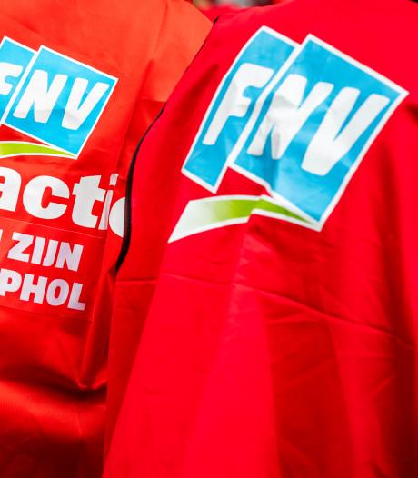 FNV dreigt KLM opnieuw met werkonderbrekingen