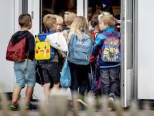 Leraren meer werken? 'Een weldenkende leerkracht breidt onder deze omstandigheden zijn uren niet uit'