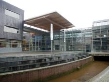 Opnieuw uitstel grote zaal Hofdael Geldrop; bestuur stapt op