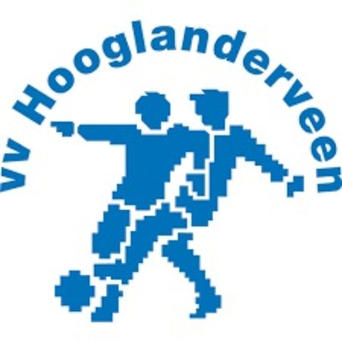 Bij voetbalvereniging Hooglanderveen is in ieder geval één speler uit Heren 1 besmet met het coronavirus.