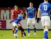 Loodzware week eindigt voor FC Den Bosch met eerste uitzege van het seizoen