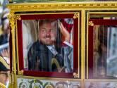Leve de koning? Of: heb meelij met de burger? Zes meningen over Prinsjesdag en ons vertrouwen in Den Haag