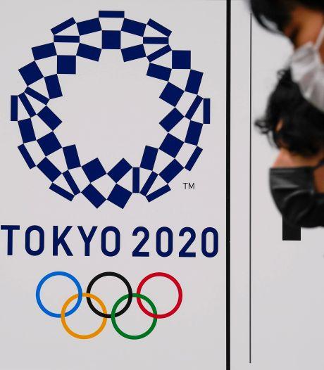 L'état d'urgence prolongé au Japon jusqu'au 20 juin, soit un mois avant les Jeux