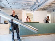 Greenz & Grainz begint in Made, maar 'we zien een keten met tientallen vestigingen voor ons'