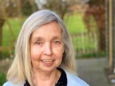 Joke (64) uit Leerbroek vertrok maandag op haar e-bike en is sindsdien vermist: 'Mam, waar ben je?'