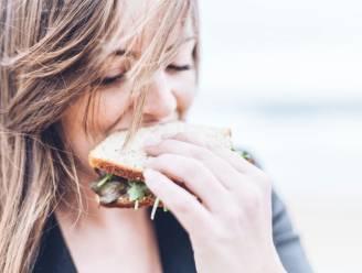 Diëten is helemaal uit, écht en gezond eten is in