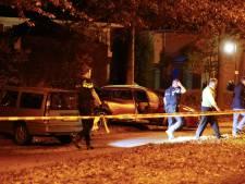 Zeker drie gewonden bij schietpartij in Veldhoven, slachtoffers vluchten politiebureau in
