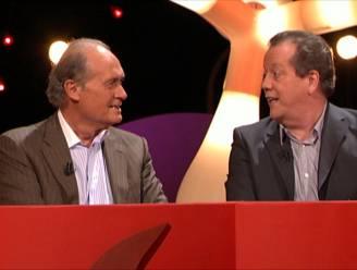 PREVIEW. 'Viva Vermeire' onderzoekt de bromance tussen Jacques Vermeire en Walter Grootaers