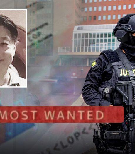 'El Chapo van Azië' hangt uitlevering boven het hoofd: 'Dit lijkt op een ontvoering'