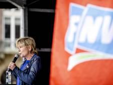 FNV-bestuurder: onvrede in Maastrichts ziekenhuis is heel groot
