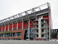 Spelersraad vindt straf FC Twente onterecht