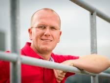 Trainer Mölder kan bij Terwolde gewoon doorgaan met zijn werk