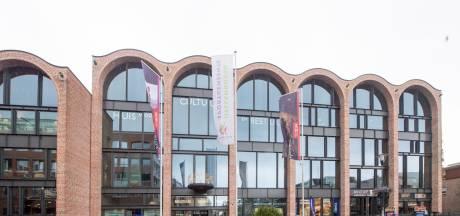 Hellendoorn wil bestuurlijke duizendpoot met oog voor menselijke maat: 'Zeker geen lintjesknipper'
