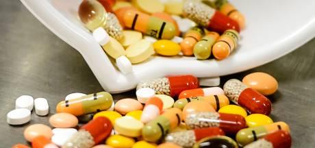 'Farmaceut verzesvoudigt prijs kankermedicijn'