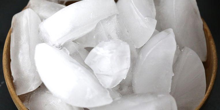 ijsklontjes.jpg