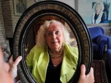 Oud-wethouder Tieneke Lander (84) uit Woerden overleden