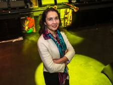 Verkiezingsuitslag Nuenen brengt provincie niet op andere gedachte