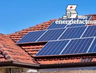 Hoge energieprijzen: ontvang je nu ook een hogere vergoeding voor de stroom die je opwekt?