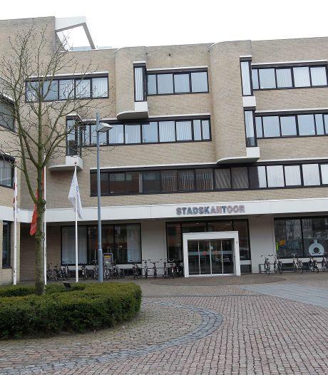 Stadhuisplan drijft wig in Helmond