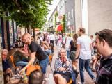 Horeca Oss: 'Sluiting om tien uur is meer dan zuur'