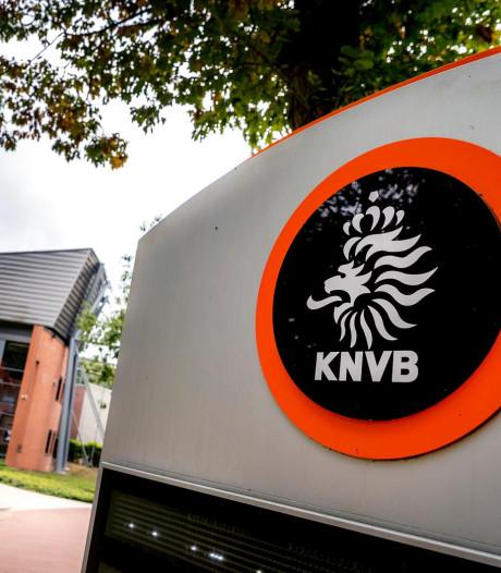 Vandaag topoverleg over BeNeLiga: grote clubs bepalen koers
