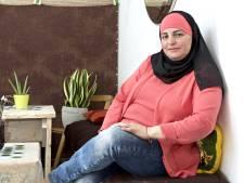 Rana nam Syriër in huis: 'Quasay heeft de oorlog nog in zijn hoofd'