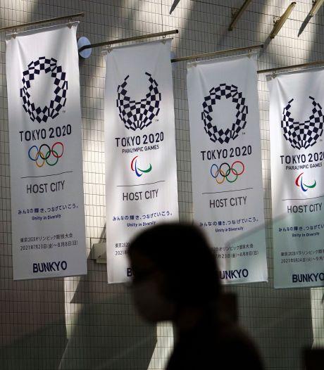 Noord-Korea zegt af voor Olympische Spelen, IOC weet nog van niks