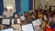 Fanfare Sint-Cecilia Welle houdt eerste muziekhappening met lenteconcert