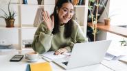 Jobat organiseert eerste virtuele jobbeurs voor werkgevers en kandidaten in regio Hasselt