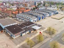 Stekker gaat definitief uit de IJsselhallen, Zwolse evenementenhal mogelijk in 2021 al dicht