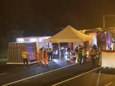 24-jarige Hagenaar overleden bij aanrijding op N440 in Wassenaar