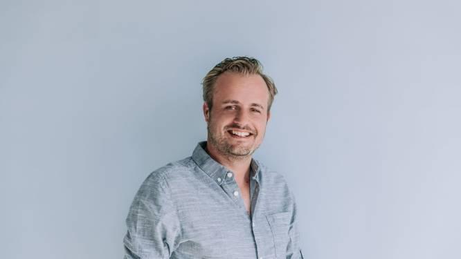 Gijs van Heeswijk lijsttrekker op jonge lijst van Jong Maashorst