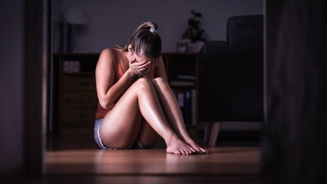 """Opvoeder (42) Gents internaat veroordeeld tot 8 maanden voorwaardelijke celstraf na seksueel misbruik: """"Ik heb niks misdaan op het internaat"""""""