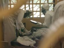 Deux Américains infectés par le virus Ebola au Liberia